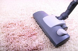 Low-cost Rug Cleaning Services in SW11