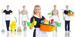 Balham Tenancy Cleaners at Exclusive Offers in SW11