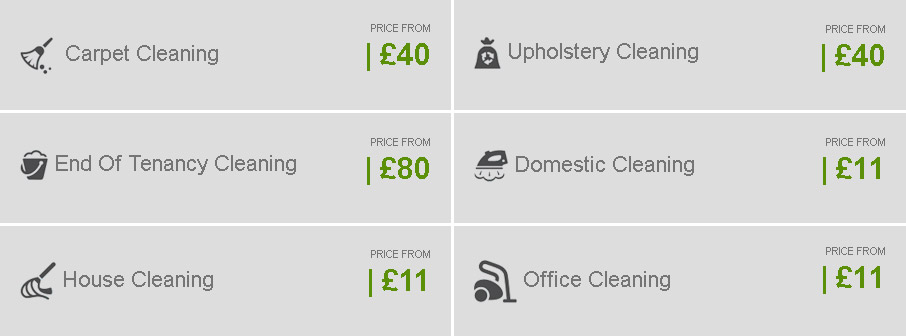 The Best Offers Of Domestic Cleaning in Balham, SW12